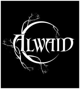 Bl-alwaid-logo