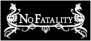 Bl-nofatality-logo