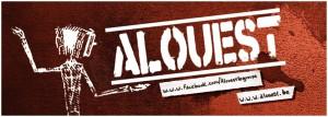 Bl-alouest-logo