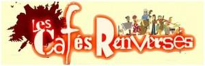 Bl-cafesrenverses-logo