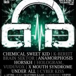 Bl-ddfest2012