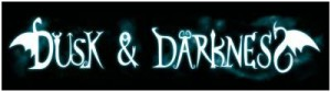 Bl-dusk&darkness-logo