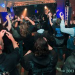 Bl-metalfests01