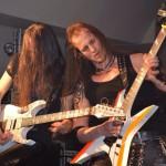 Bl-metalfests02