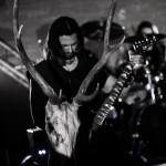 Bl-metalfests05