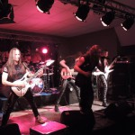 Bl-metalfests09