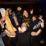 Bl-metalfests10