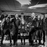 Bl-metalfests13