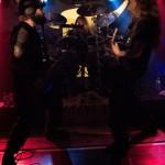 Bl-metalfests14