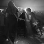 Bl-metalfests16