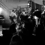 Bl-metalfests18