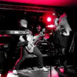 Bl-metalfests19
